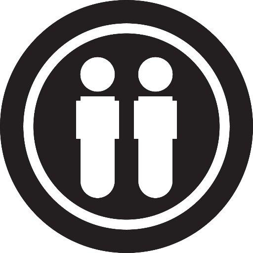 Single Player Icon
