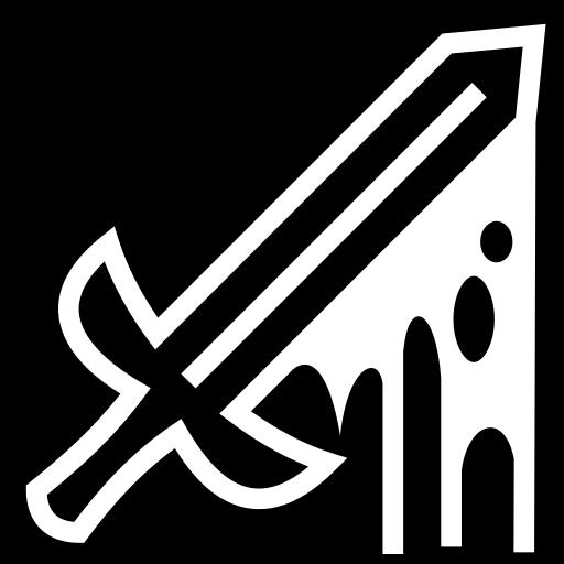 Download Professional Lean Six Sigma Using Sigmaxl And Minitab