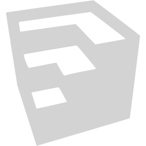 Sketchup Icon at GetDrawings com   Free Sketchup Icon images of