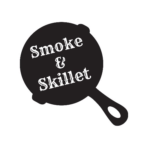Smoke Skillet