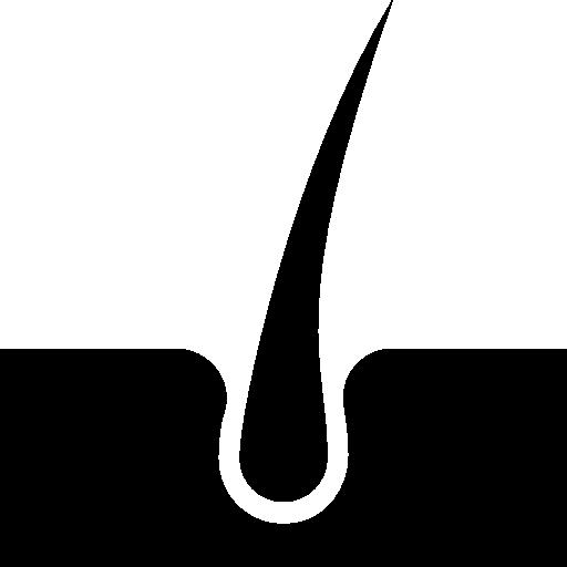 Healthcare Skn Windows Iconset