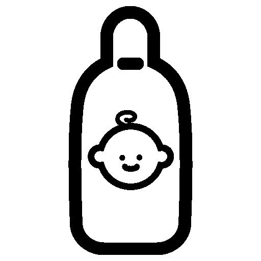 Skin Free Icons Download