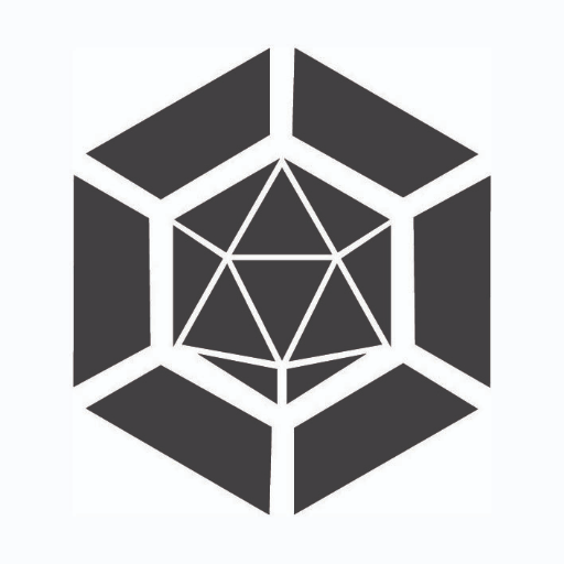 Level Up Dice On Twitter We Are Open! Pax Unplugged!! Raised