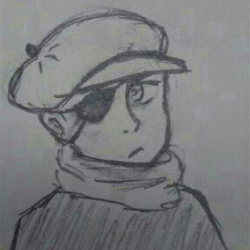 What Should I Draw Next Amino