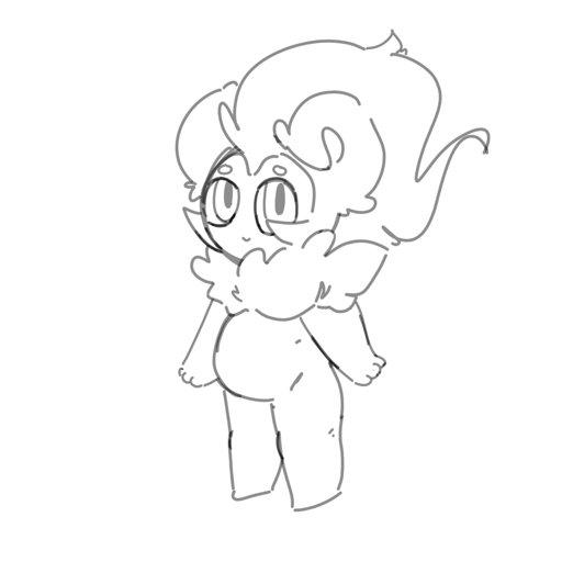 Lion Puff Rpers Amino Amino