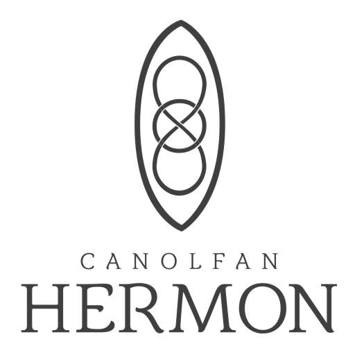 Charity Theme Icon Canolfan Hermon