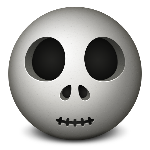 Skull Icon Free Download As Png And Formats