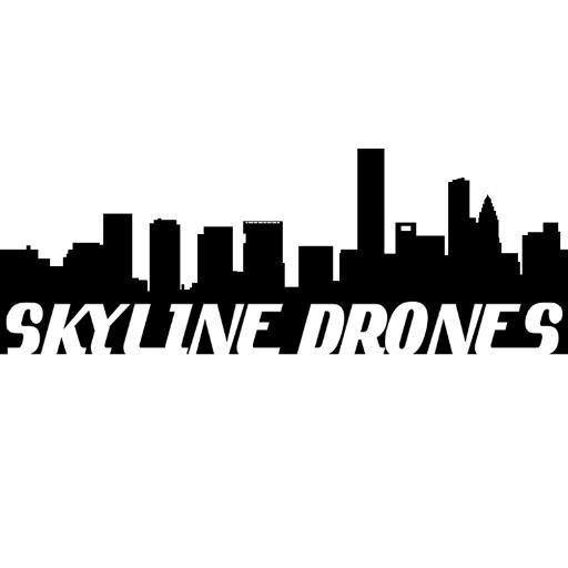 Skyline Drones Inc