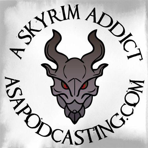 Skyrim Roundtable Hearthfire Ep Skyrim Addict An Elder Scrolls