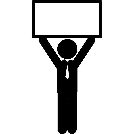 Skyrim Icon File