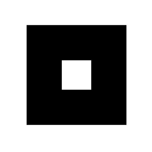 Skyrim Icon File at GetDrawings com | Free Skyrim Icon File