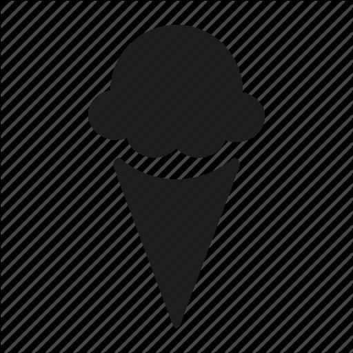Skyrim Logo Icon