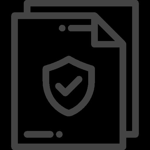 Enterprise Fraud Protection