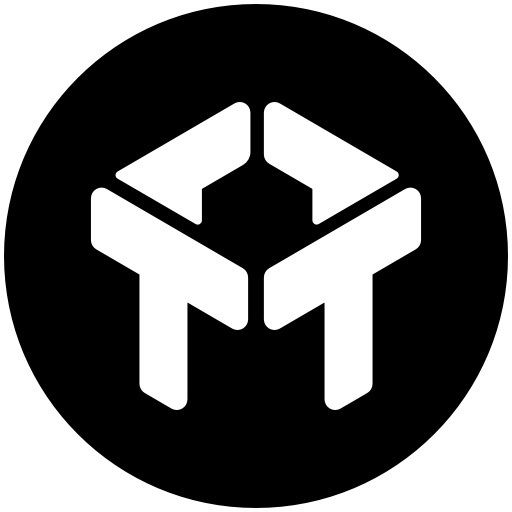 Of The Best Slack Bots Hubspot