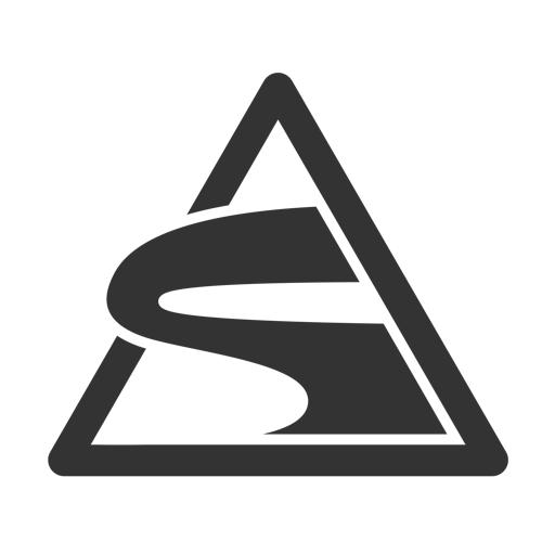 Stiki Slack App Directory