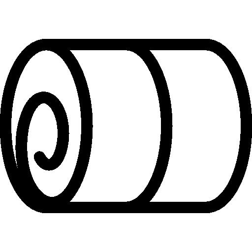 Sleeping Bag Icons Free Download