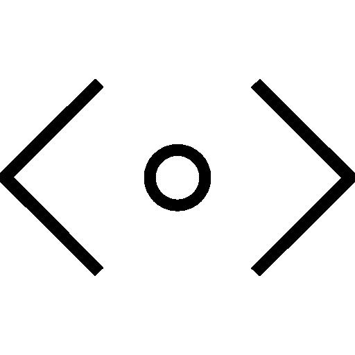 Slider Arrows Transparent Png Clipart Free Download
