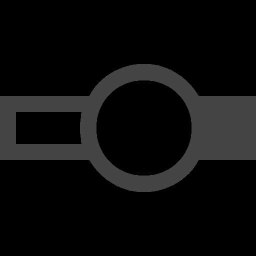 Slider Icon Free Of Vaadns