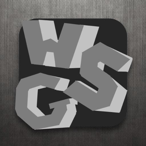Wayside Gaming