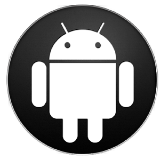 Off Appstore For Android