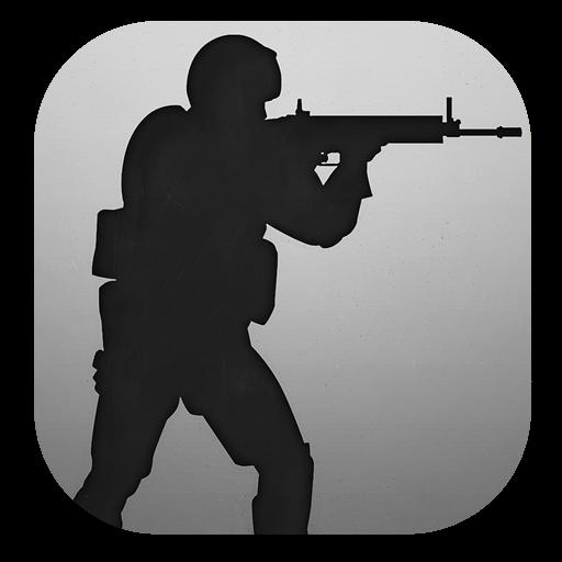 Arcade Striker Shooter Apk Apk Tools