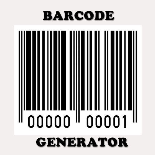 Barcode Generator Appstore For Android