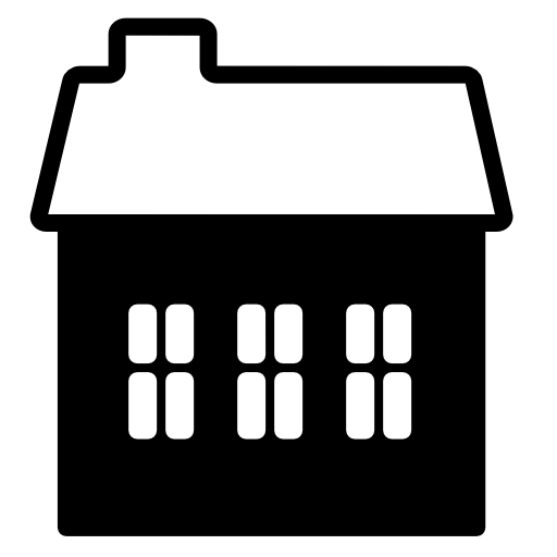 Collection Of Housing Icons Free Download