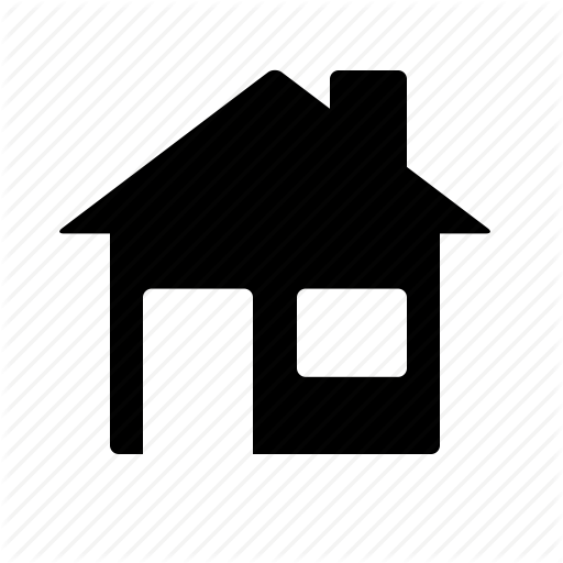 Home Icon Pixels Png Images