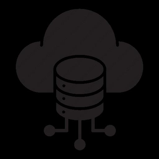 Download Small Server Icon Inventicons