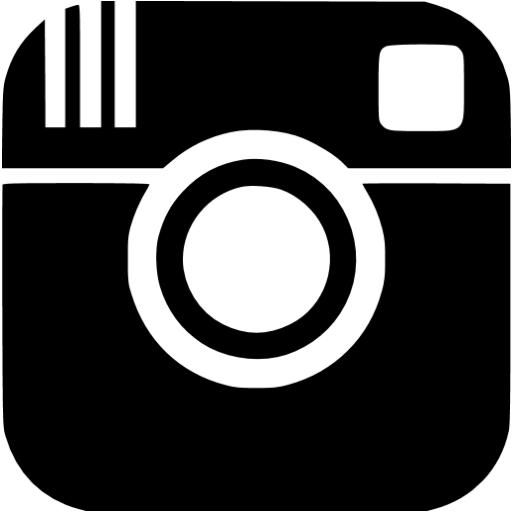 Small Instagram Icon