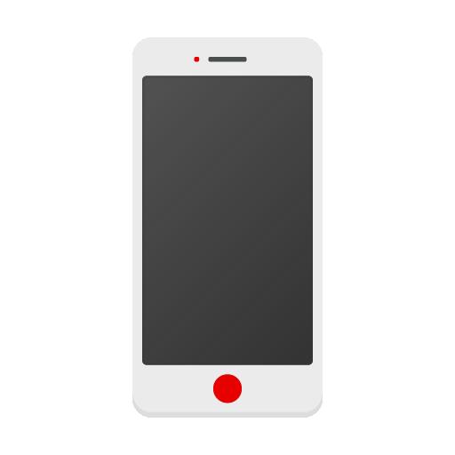 Business Mobile Phone Device Insurance Vodafone Uk