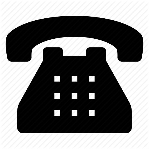 Call, Communication, Mobile, Phone, Phoneicon, Smartphone