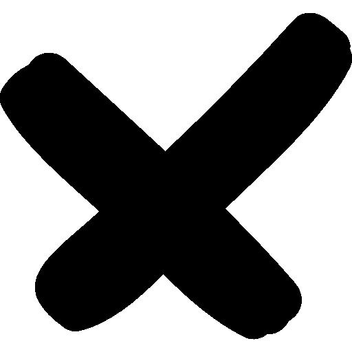 X Vectors, Photos And Free Download