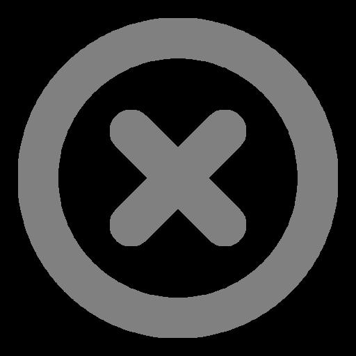 Close Button Transparent Png Pictures
