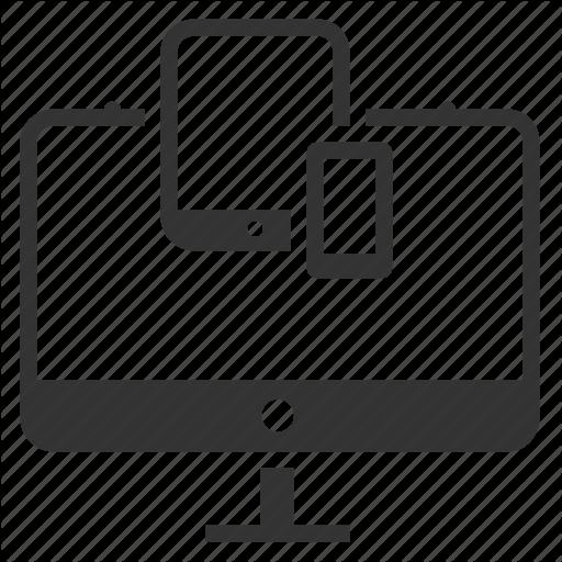 Seo, Web Optimization Ultimate Set'