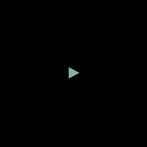 Tablet Icon Stroke
