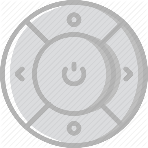 Dial, Home, Smart Icon