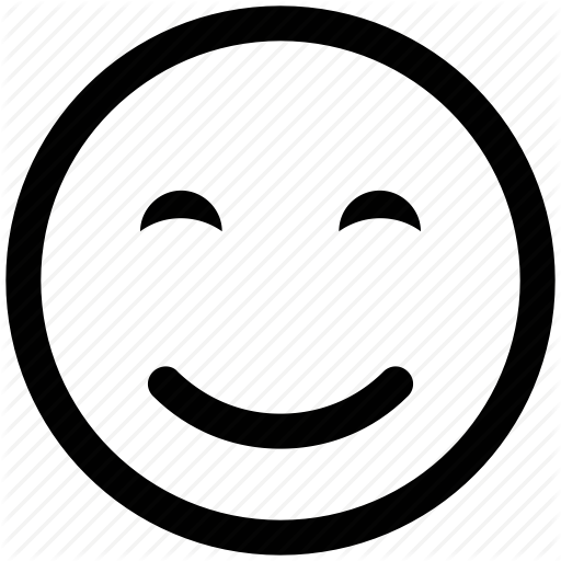 Smile Icon Images