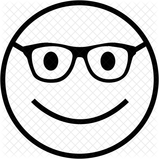 Happy Smiley Face Transparent Png Clipart Free Download