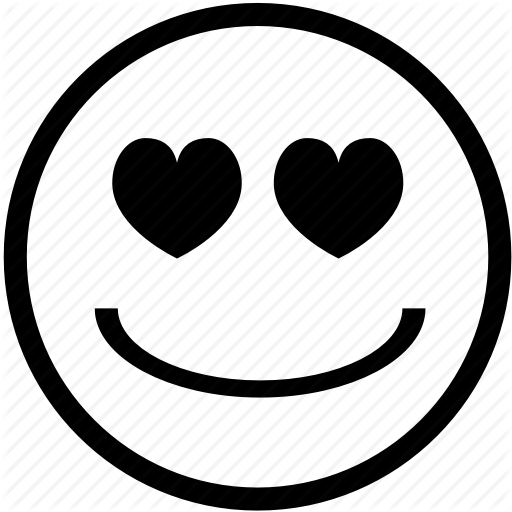 Smile Icon Png Images In Collection
