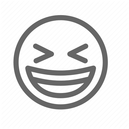 Smiley Icon Text at GetDrawings com | Free Smiley Icon Text images