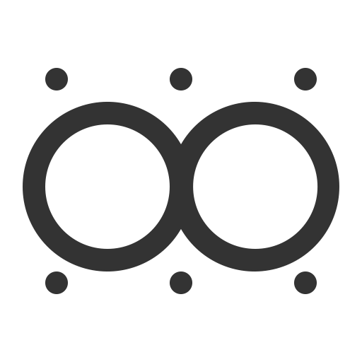 Smog Icons, Download Free Png And Vector Icons, Unlimited Free