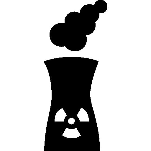 Smog Icon