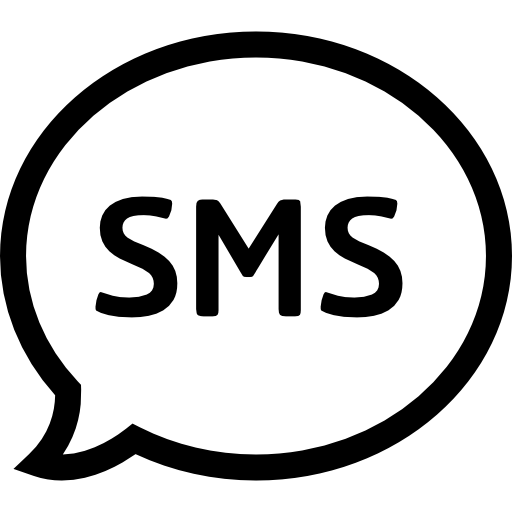 Speech Bubble, Chatting, Message, Chat, Interface, Speech Balloon