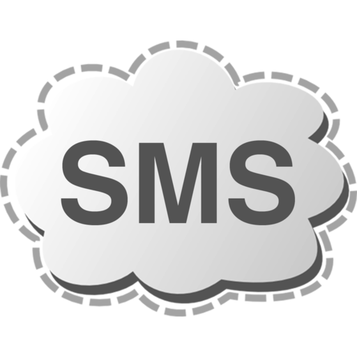 Sms Sender Purchase For Mac Macupdate