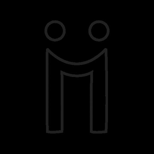 Signs Symbols Website Icon