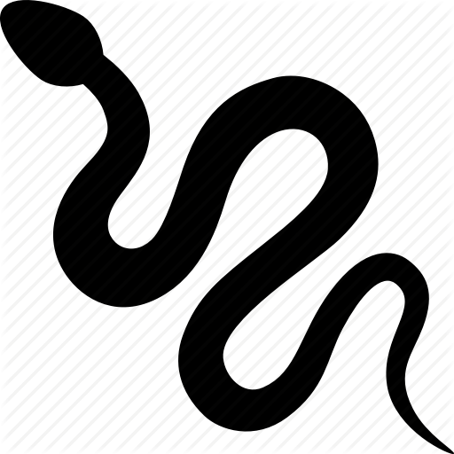 Serpent Icon Png Png Image