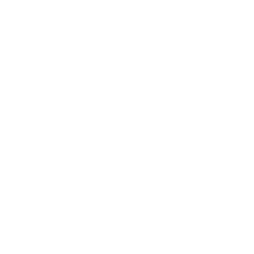 White Snapchat Logo Transparent Png Clipart Free Download