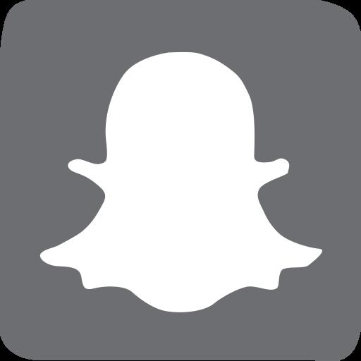 Snap, Chat, Snapchat, Logo, Photo, Application Icon