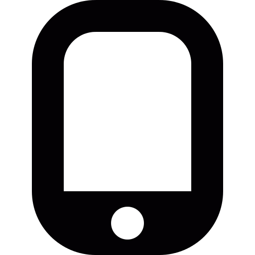 Snap Pizzicato Music Png Icon